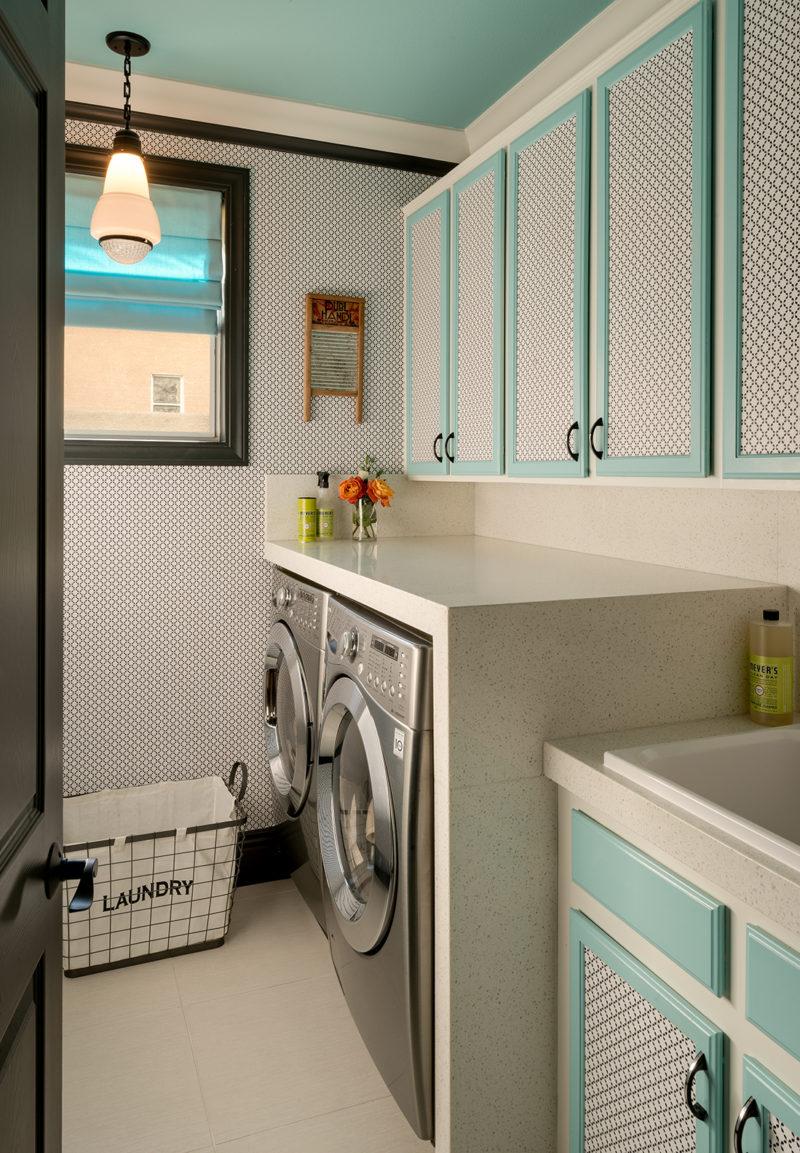 Linda-allen-designs-laundry-interior-designers-las-vegas-vintage-inspired