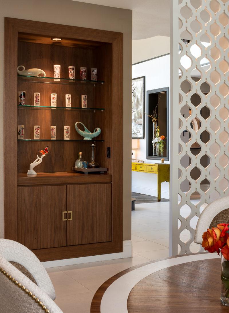 Linda-allen-designs-dine-dining-room-interior-designers-las-vegas