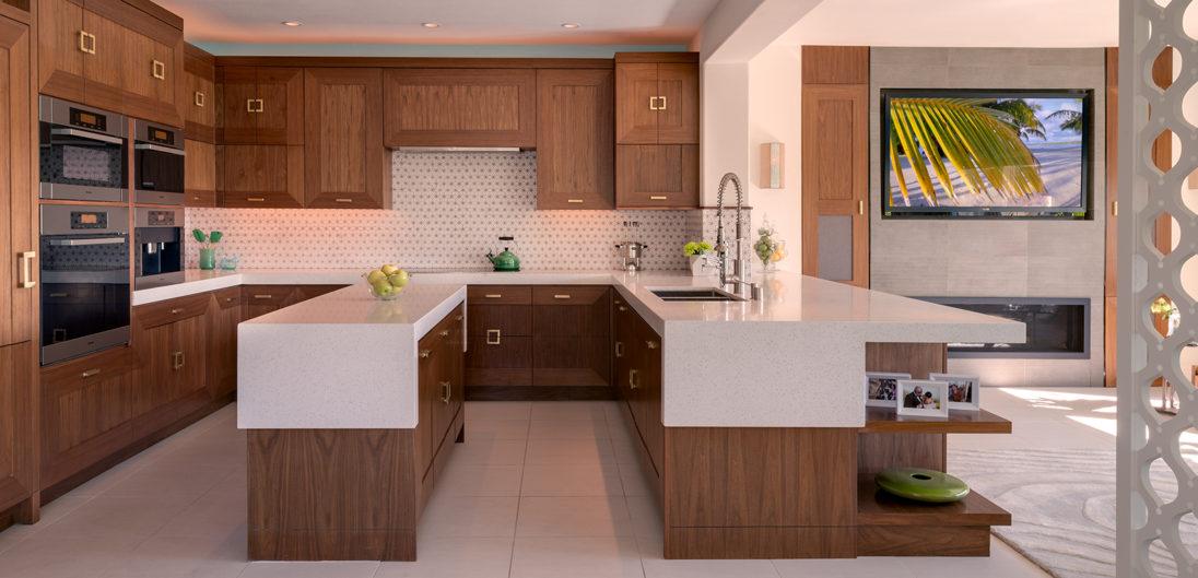 Linda-allen-designs-dine-kitchen-interior-designers-las-vegas