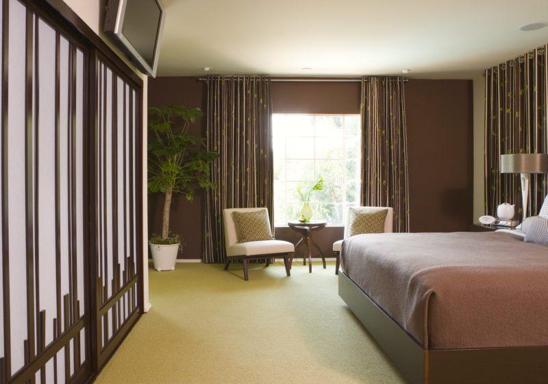 Linda-allen-designs-midcenury-bedroom-sleep-room