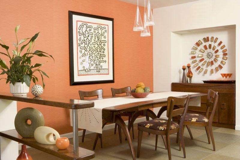Midcentury-dining-room-linda-allen-designs