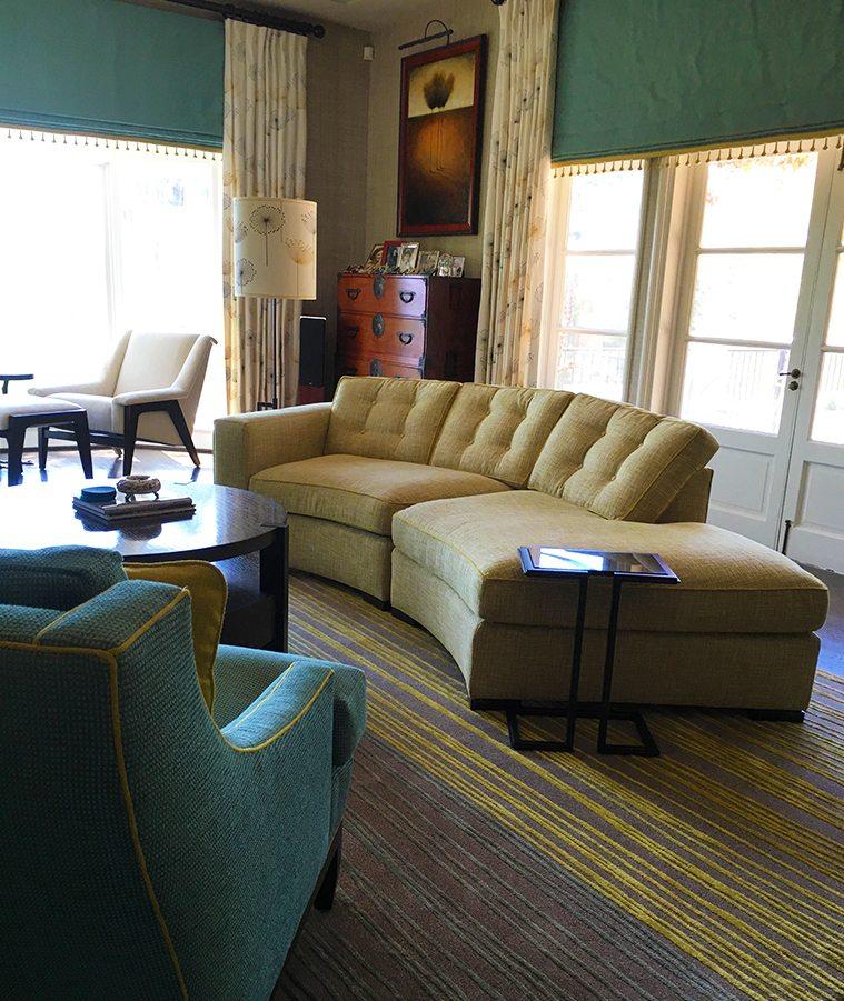 Linda-allen-designs-living-room-lounge-Hollywood