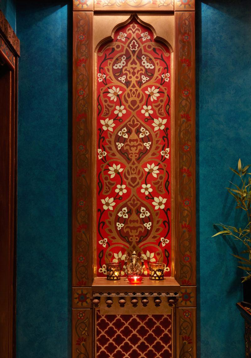 Linda-allen-designs-moroccan-bedroom-sleep