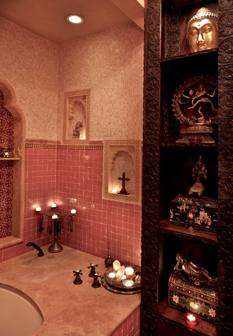 Linda-allen-designs-moroccan-bathroom-bathe
