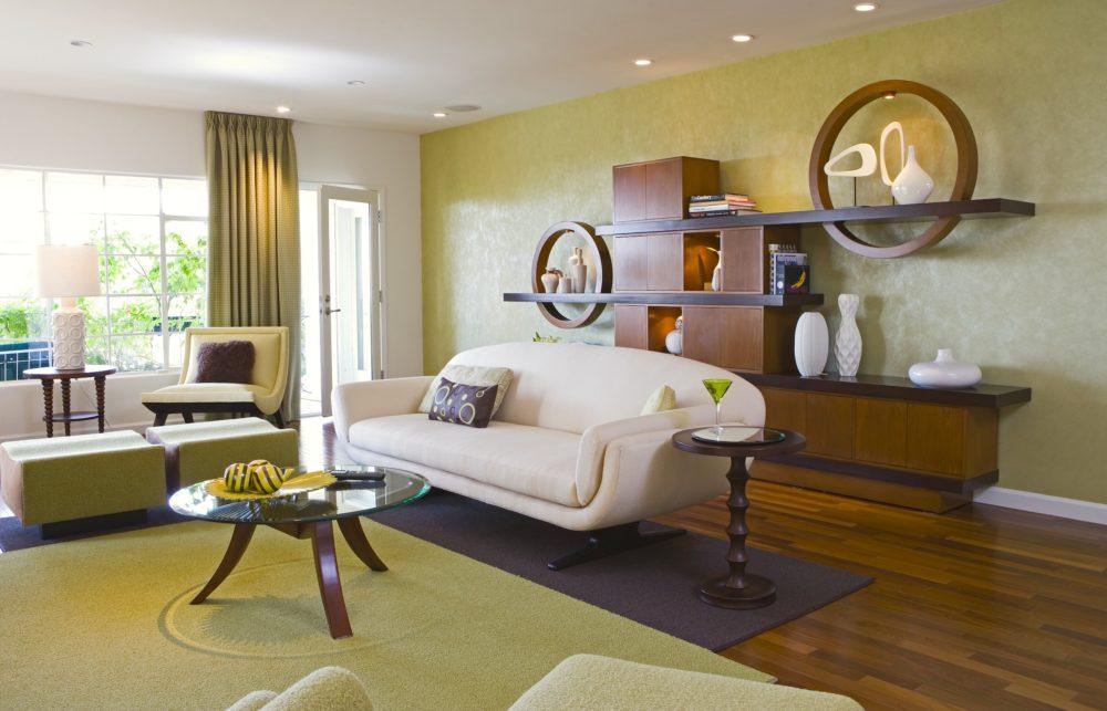 Linda-allen-designs-midcenury-living-room-lounge-room