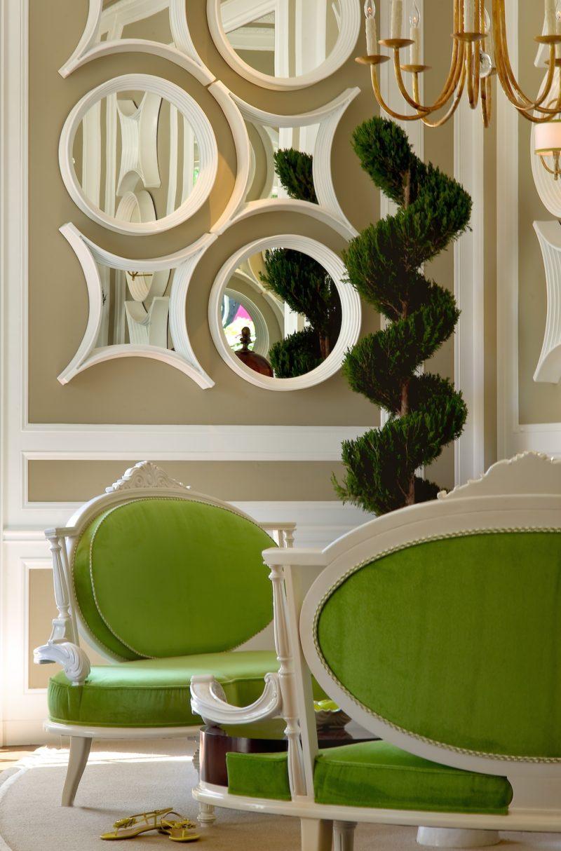 linda-allen-designs-pasadena-showhouse-morning-room-philosophy-circles