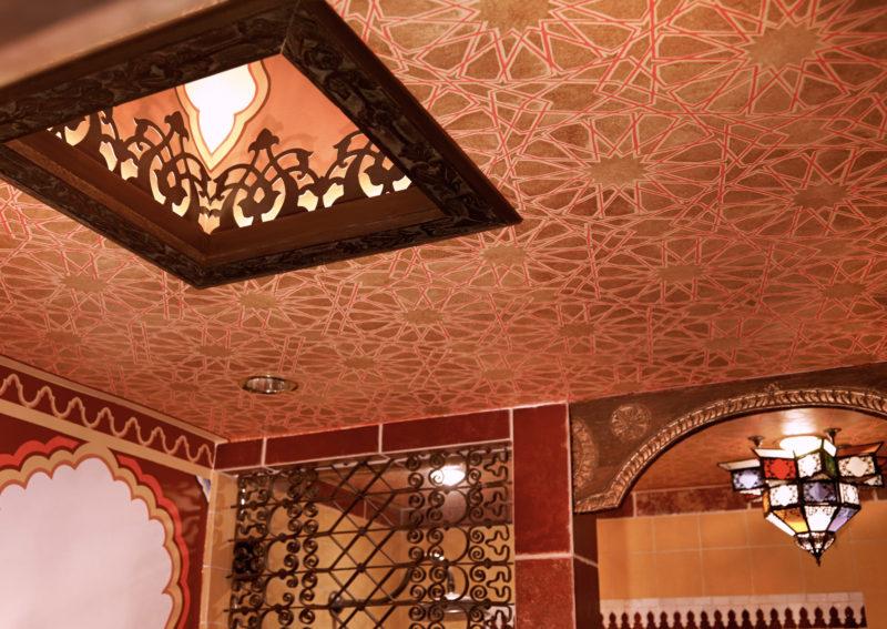 Linda-allen-designs-moroccan-guest-bathroom-bathe