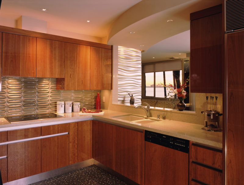 Oceanside-kitchen-dine-linda-allen-designs