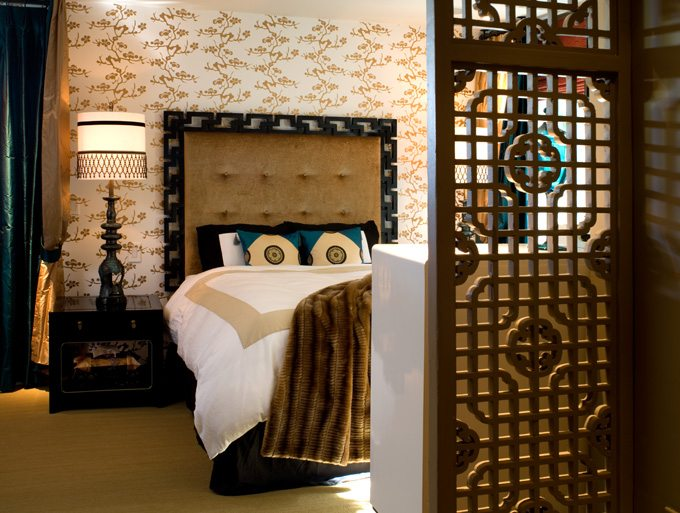 linda-allen-designs-shanghai-art deco-sleep-bedroom