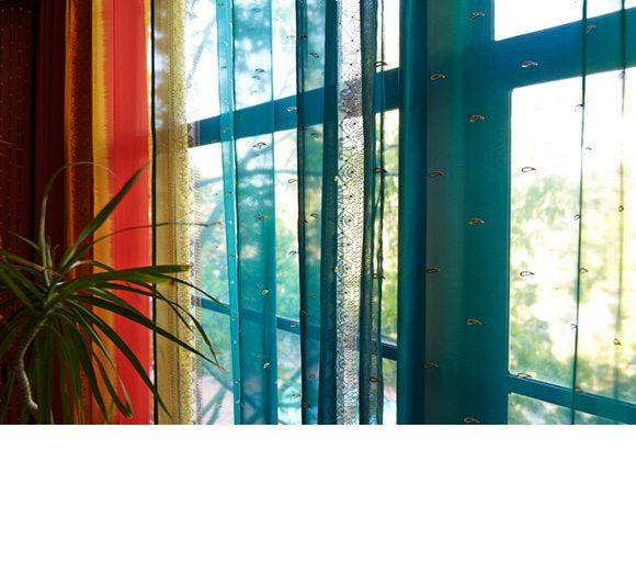 Linda-allen-designs-moroccan-living room-lounge