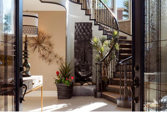 Linda-allen-designs-entry-lounge-interior-designers-las-vegas