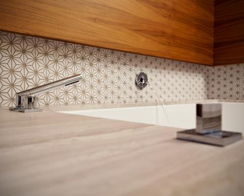 SPA Bath - www.Lindaallendesigns.com