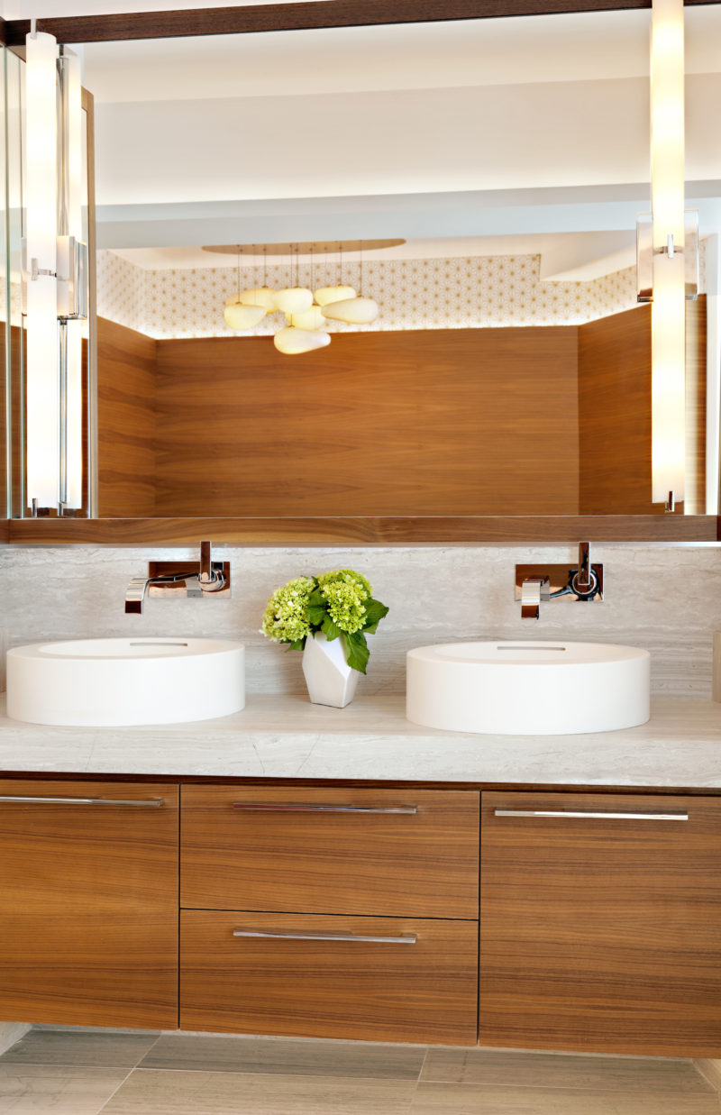 Linda-allen-designs-spa-bathroom-bathe