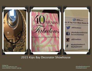 2015 kipps Bay Showhouse Blog-1- Kips Bay