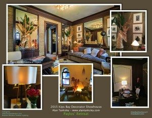 2015 kipps Bay Showhouse Blog-11 - Alan Tanksley