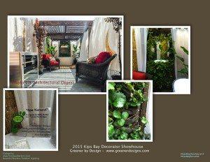 2015 kipps Bay Showhouse Blog-12 - greenerdesigns
