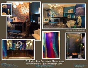 2015 kipps Bay Showhouse Blog-2-Pavarini