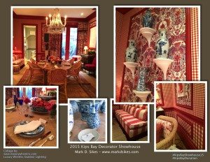 2015 kipps Bay Showhouse Blog-3-Mark Sikes