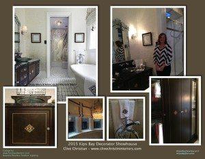 2015 kipps Bay Showhouse Blog-4 - Clive Christian