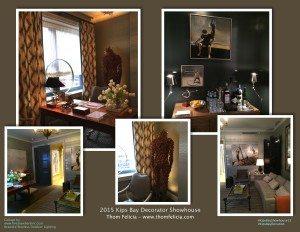 2015 kipps Bay Showhouse Blog-5 - Thom Felicia