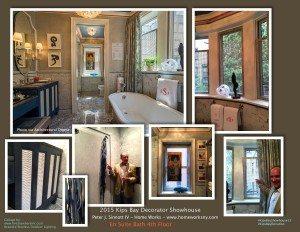 2015 kipps Bay Showhouse Blog-6 - Peter Sinnott