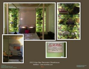 2015 kipps Bay Showhouse Blog-9 - McMillen