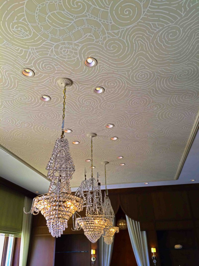 linda-allen-designs-dining-living-room