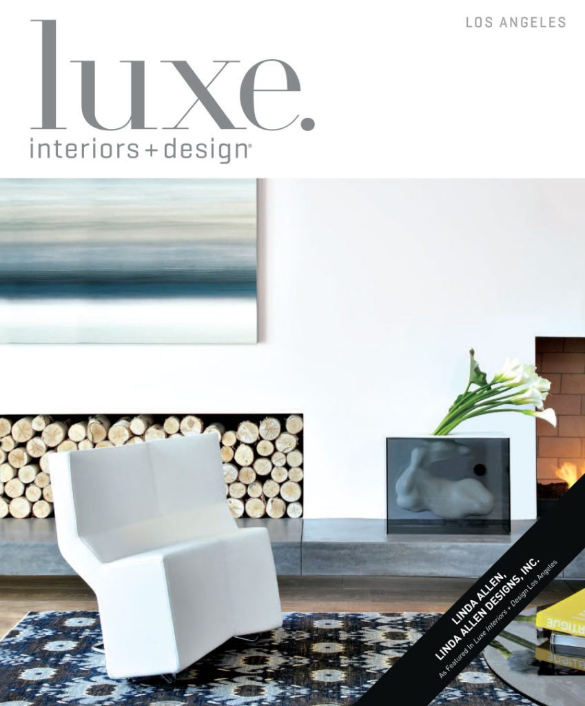Luxe-magazine-linda-allen-designs-live-anywhere-modern-luxury-wireless-lighting