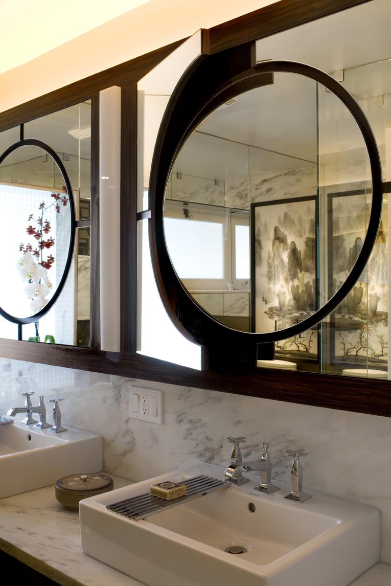 Midcentury-Polynesian-bathroom-linda-allen-designs