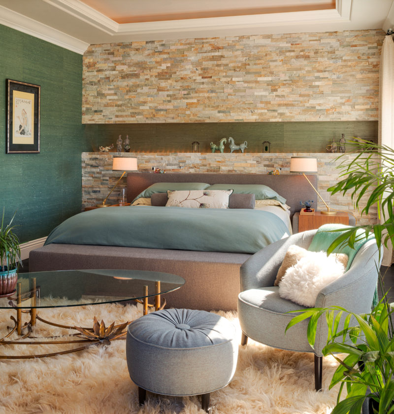 Linda-allen-designs-sleep-bedroom-interior-designers-las-vegas