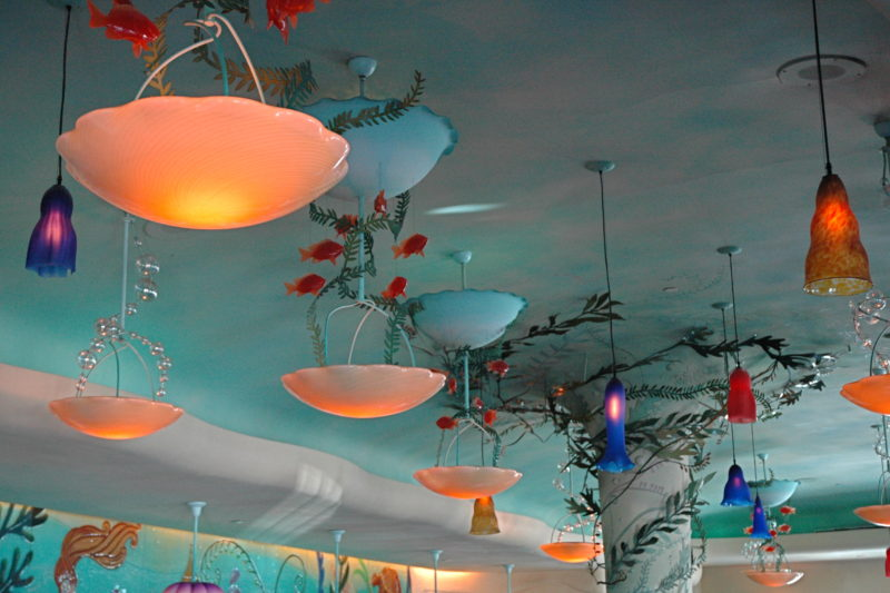 disney-california-adventure-arials-grotto-custom-light-fixtures-linda-allen-designs-live-anywhere-inc