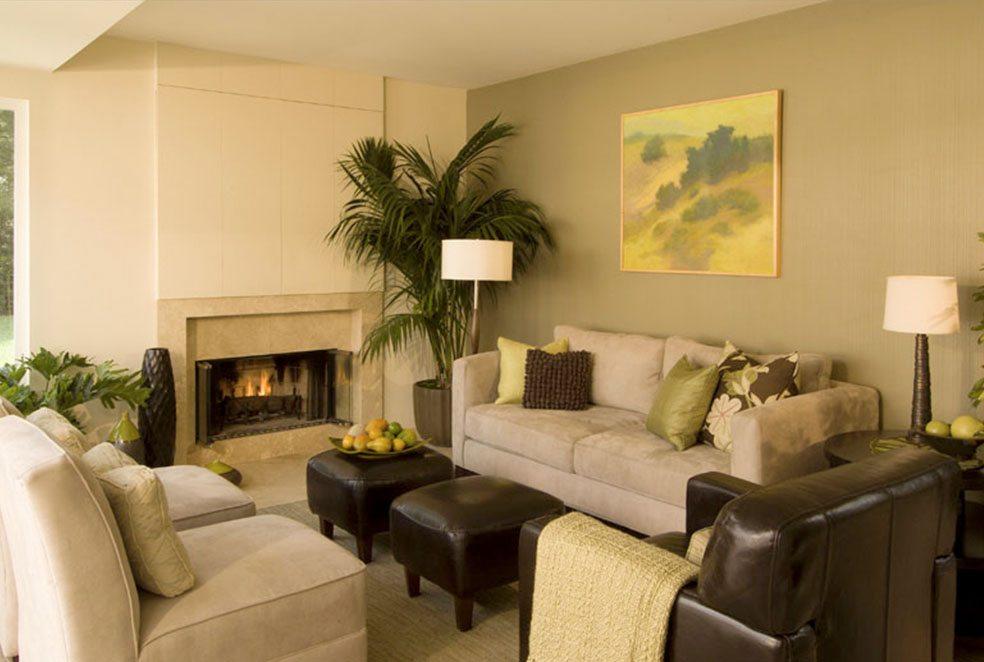 linda-allen-designs-elegant-living-lounge