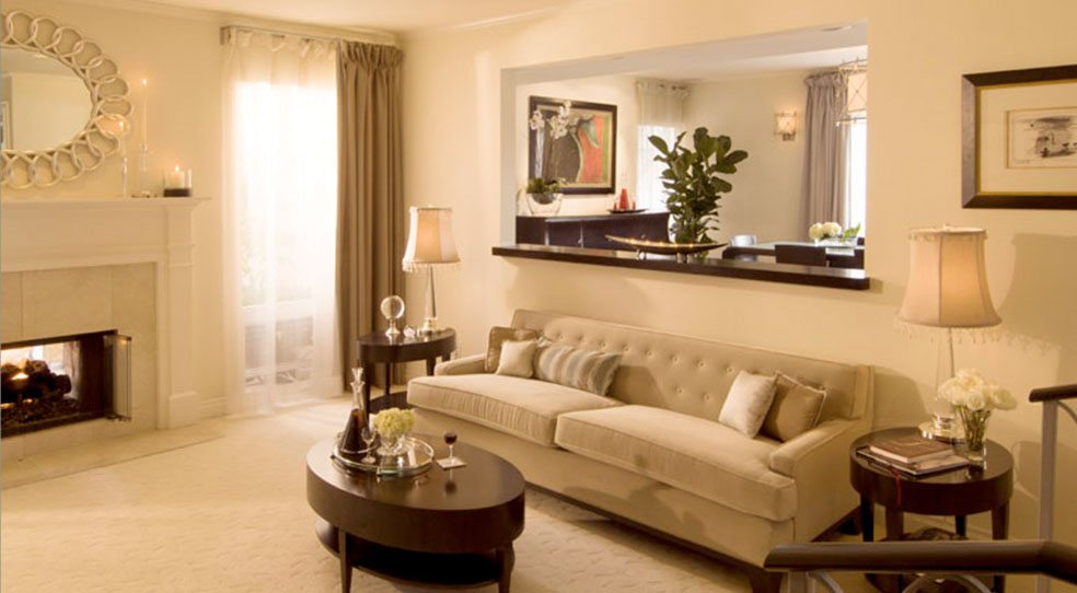 linda-allen-designs-elegant-living