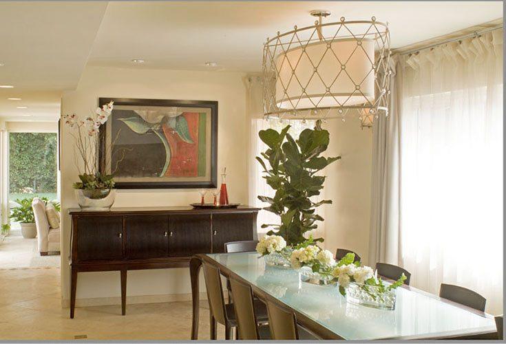 linda-allen-designs-elegant-living-dining