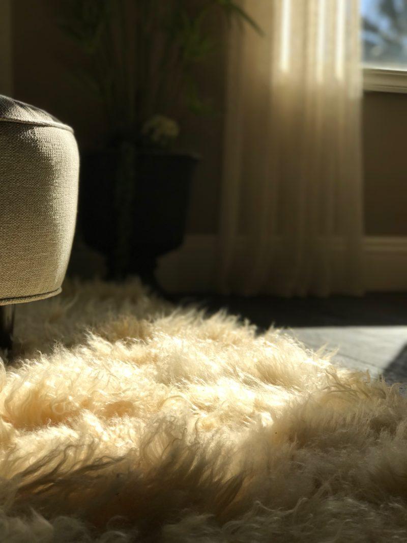 Linda-allen-designs-sleep-bedroom-interior-designers-las-vegas