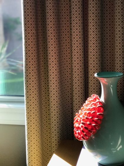 Linda-allen-designs-sleep-bird-inspired-bedroom-interior-designers-las-vegas