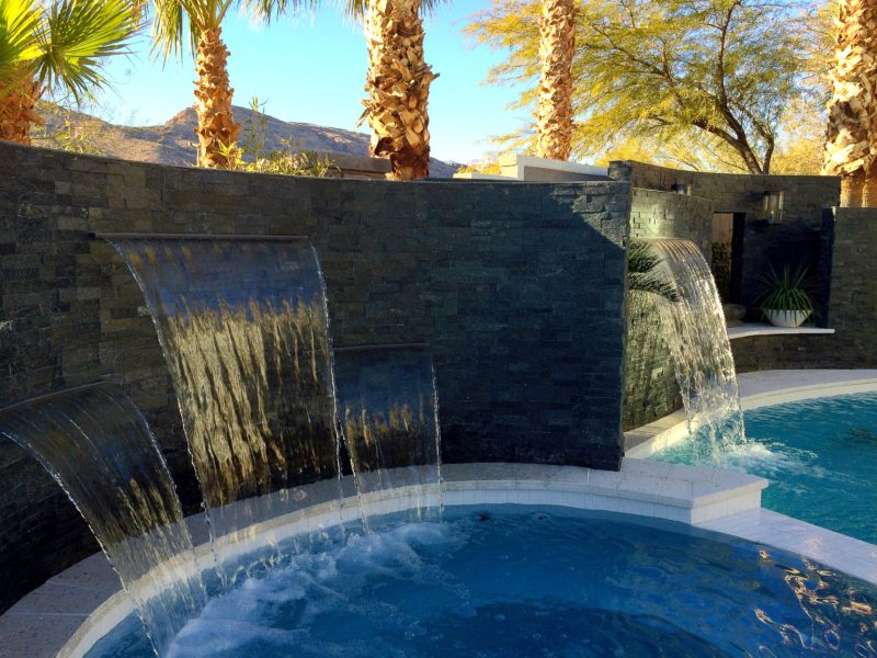 las-vegas-retreat-outside-pool-linda-allen-designs