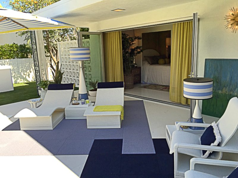 linda-allen-designs-christopher-kennedy-showhouse-master-terrace-live-anywhere-wireless-lighting-outside