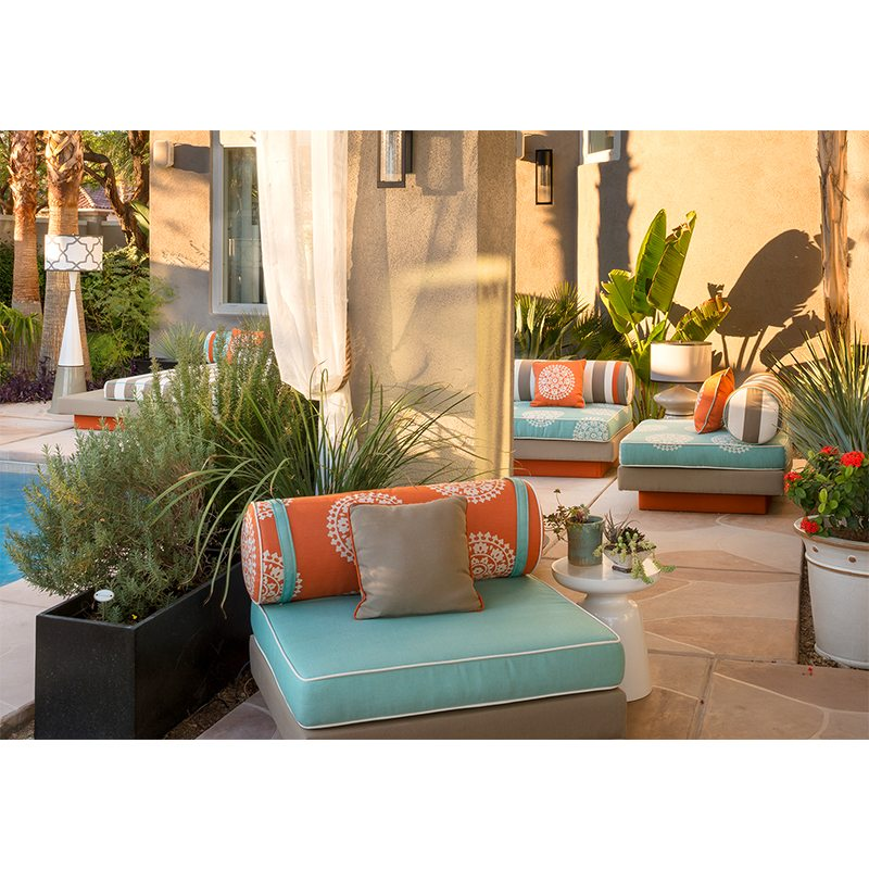Las-vegas-backyard-lounge-wireless-table-lamps-live anywhere-linda-allen-designs