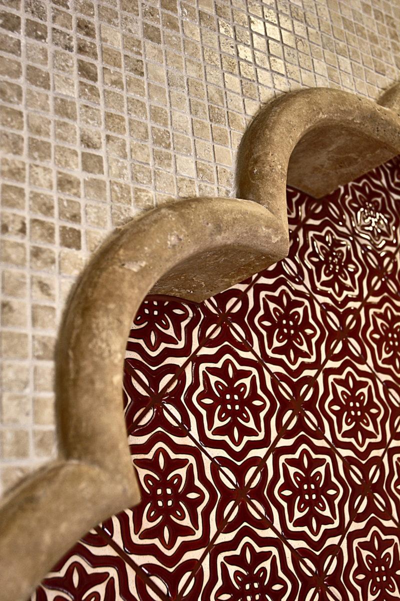 Linda-allen-designs-moroccan-bathroom-bathe