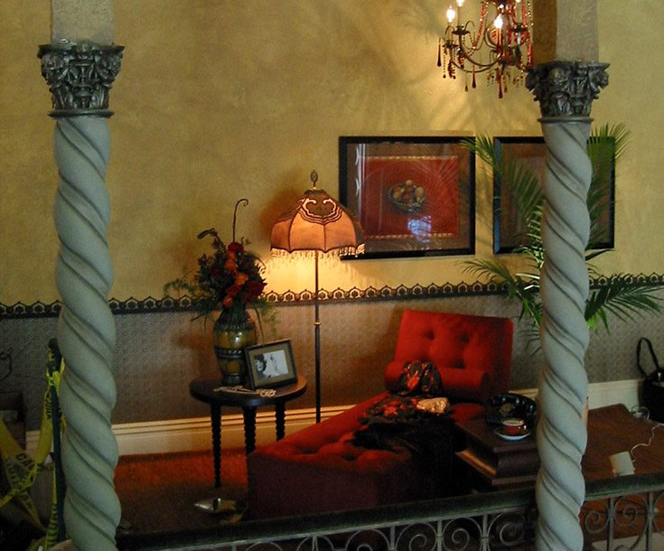 linda-allen-designs-Pasadena-showcase-upstairs-spanish-lounge