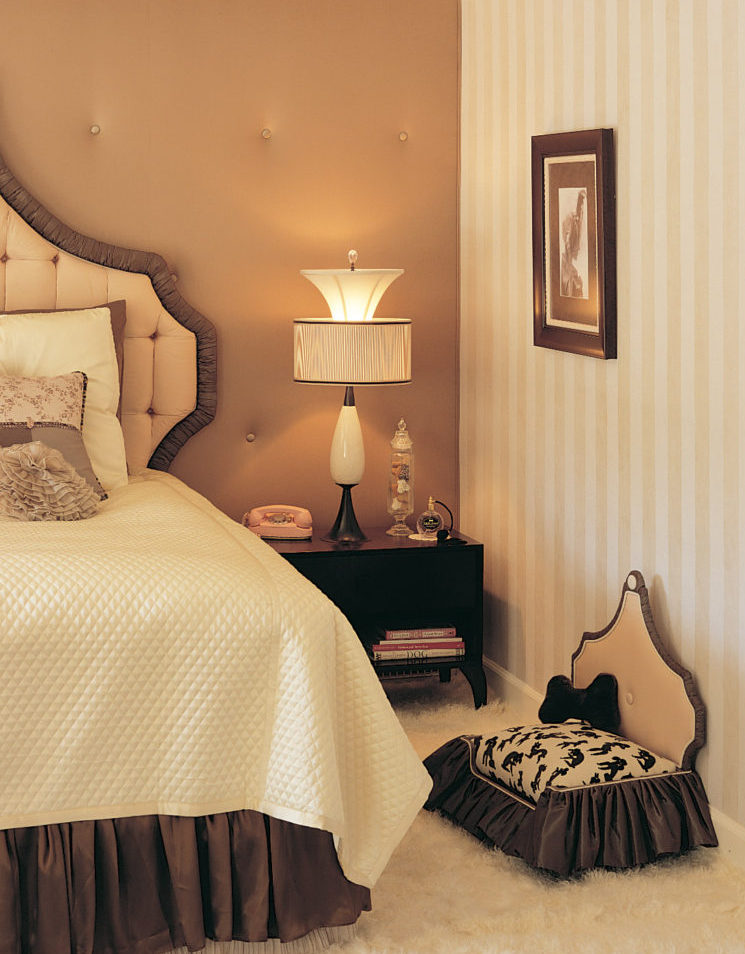 linda-allen-designs-pasadena-showcase-Ingenue-bedroom-sleep