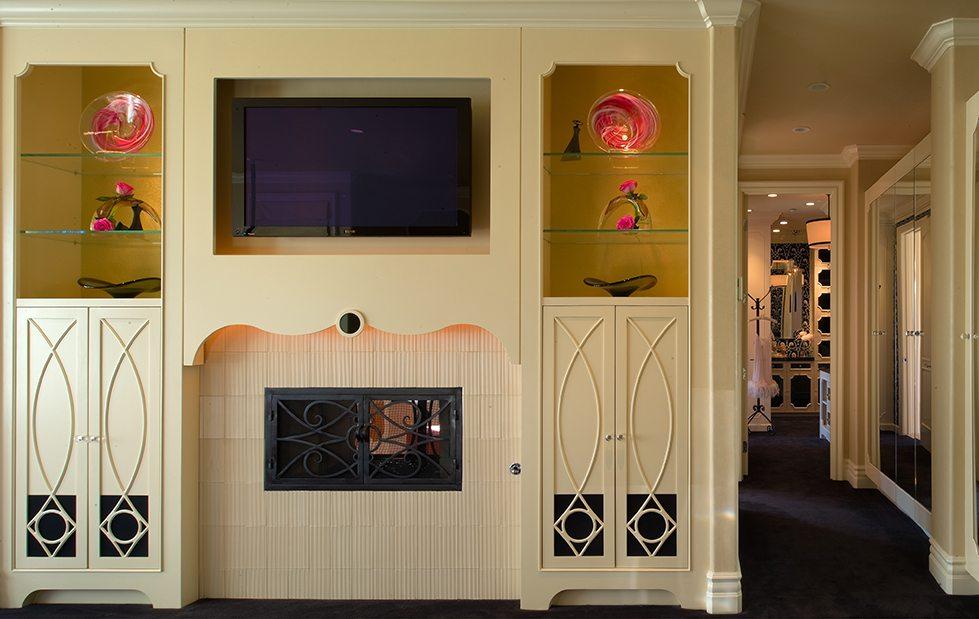 Linda-allen-designs-parisian-bedroom-cabinet-sleep