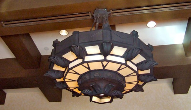 disney-california-adventure-custom-light-fixtures-linda-allen-designs-live-anywhere-bakery