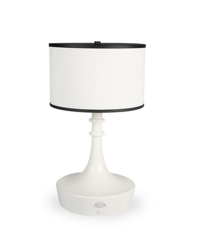 Bracelet-Luxury Outdoor Modern Wireless Table Floor Lamps
