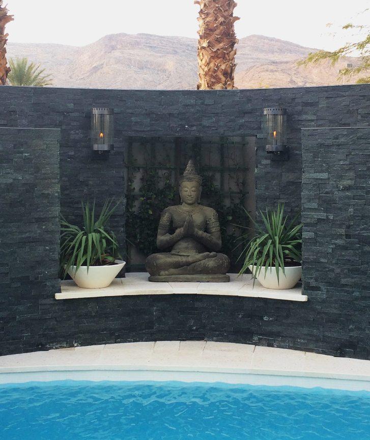 las-vegas-retreat-backyard-pool-linda-allen-designs