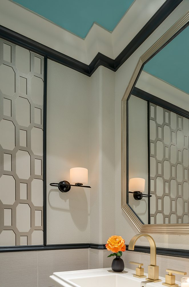 Linda-allen-designs-powder-room-bathe-dining-room-interior-designers-las-vegas
