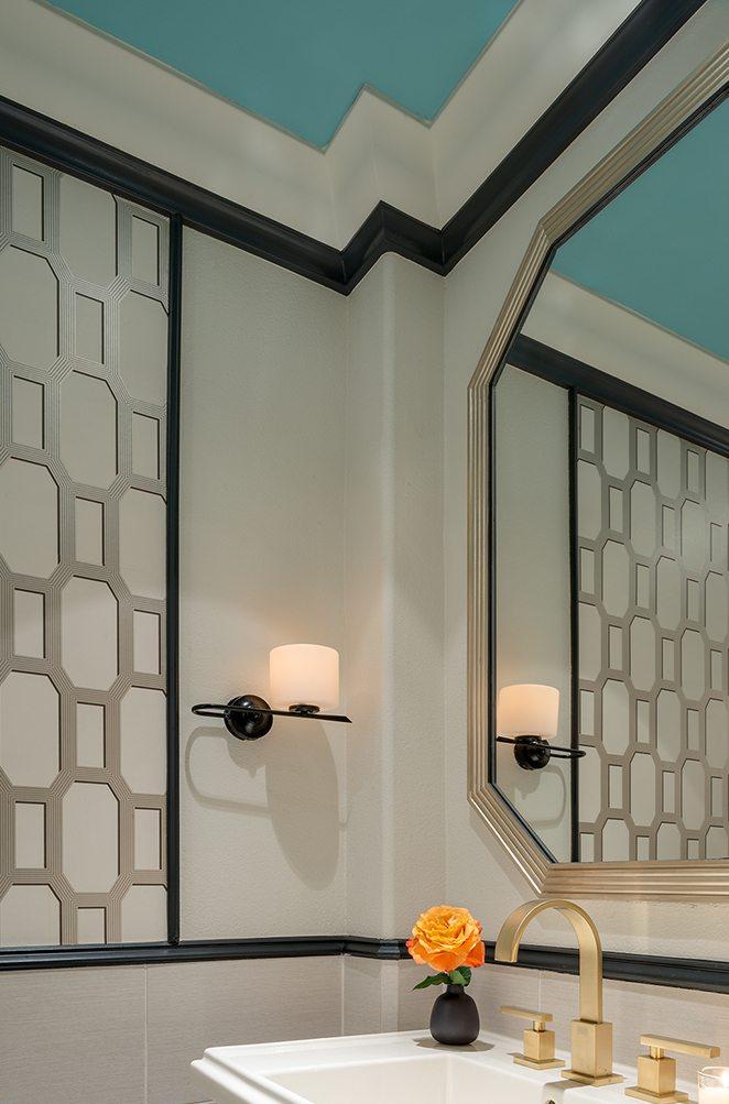 Linda-allen-designs-powder-room-bathe-dining-room-interior-designers-las-vegas