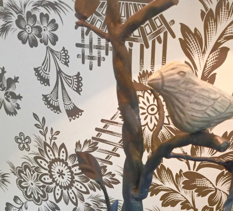 Linda-allen-designs-chinoiserie-entry