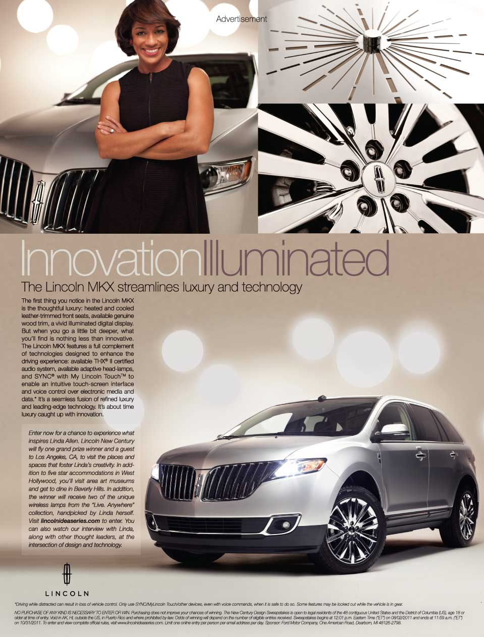 essence--magazine-lincoln-ad-linda-allen-designs-live-anywhere-modern-luxury-wireless-lighting
